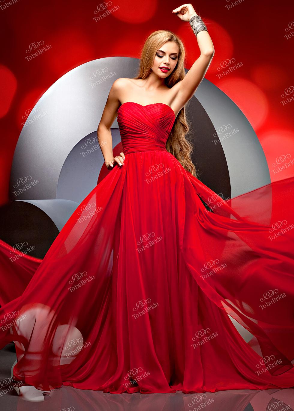 модели коктельных платьев 2009